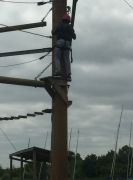 High Ropes 0