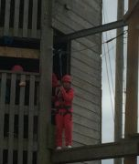 High ropes 5