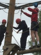 High ropes 09