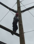 High ropes 10