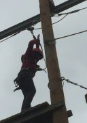 High ropes 19