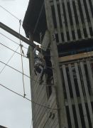 High ropes 26