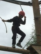 High ropes 27