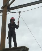 High ropes 29